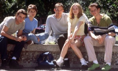 kw header 400x240 - Brennan Went to Film School: An Ode to the Kevin Williamson Teen