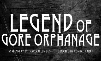 legend of gore orphanage banner 1 400x240 - Exclusive: Conrad Faraj Talks LEGEND OF GORE ORPHANAGE