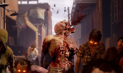 stateofdecay2banner1200x627 400x240 - Exclusive: Jesper Kyd's STATE OF DECAY 2 Soundtrack Coming to Vinyl