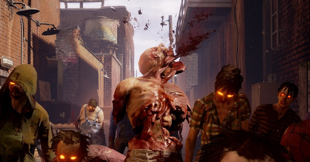 stateofdecay2banner1200x627 - Exclusive: Jesper Kyd's STATE OF DECAY 2 Soundtrack Coming to Vinyl