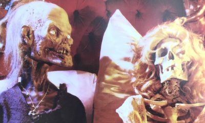 taleshead 400x240 - EXHUMING TALES FROM THE CRYPT: Trapped in Love and Death
