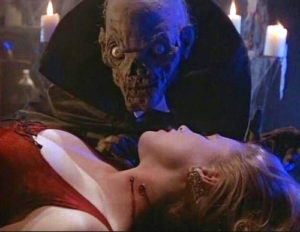 vampire1 300x232 - EXHUMING TALES FROM THE CRYPT: If the Vampires Don't Kill Ya, the Undertakers Will