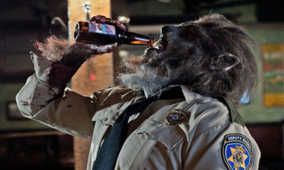 wolfcop header 400x240 - Drinking With The Dread: A Howlin' Good WOLFCOP Edition!