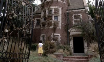 "AHS Murder House 400x240 - What You Should Know About Tonight's Episode of AHS: APOCALYPSE ""Return to Murder House"""