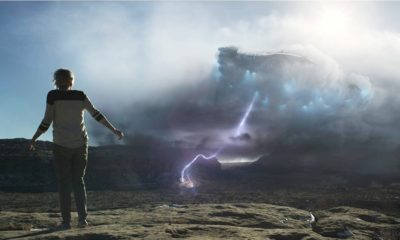 Beyond the Sky 2018 Scene 400x240 - Dee Wallace Faces a Meaner Breed of Extraterrestrials in BEYOND THE SKY from RLJE Films