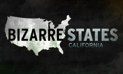 Bizarre States 400x240 - Check Out Nerdist and Geek & Sundry's Chilling Slate of NERDOWEEN Programing for October