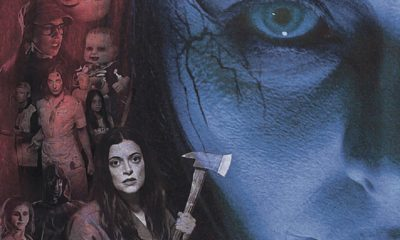 Dead by Midnight VHS fi 400x240 - VHS Editions of DEAD BY MIDNIGHT (11PM CENTRAL) Now Available!