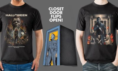Fright Rags Halloween 400x240 - Fright-Rags' Blumhouse HALLOWEEN Collection is Killer!