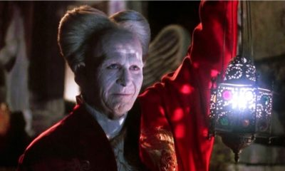 Gary Oldman Dracula 400x240 - Irish Bank Releases Commemorative DRACULA Coin to Coincide with Bram Stoker Fest