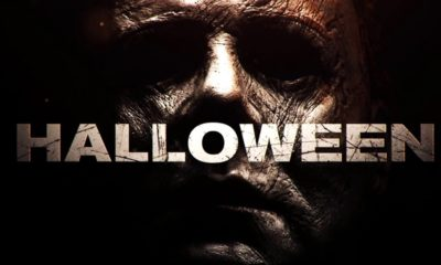 "Halloween 2018 400x240 - Oh, Shape! HALLOWEEN 2018 Gets the ""Honest Trailer"" Treatment"