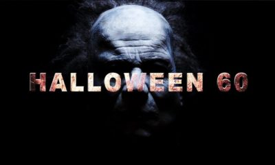 Halloween 60 400x240 - HALLOWEEN Parody Imagines 60 Years of Terror