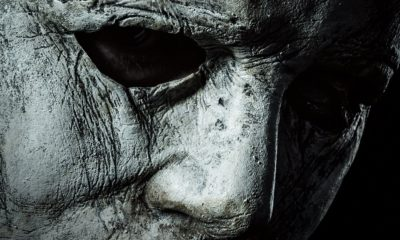 Halloween IMAX 400x240 - John Carpenter Says He's Ready to Score the Next HALLOWEEN Movie