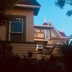 IMG E5574 150x150 - Winchester: The House That Ghosts Built - We Visit the Home with Directors the Spierig Brothers