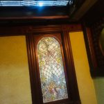 IMG E5620 150x150 - Winchester: The House That Ghosts Built - We Visit the Home with Directors the Spierig Brothers