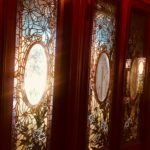 IMG E5627 150x150 - Winchester: The House That Ghosts Built - We Visit the Home with Directors the Spierig Brothers