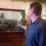 IMG E5629 150x150 - Winchester: The House That Ghosts Built - We Visit the Home with Directors the Spierig Brothers