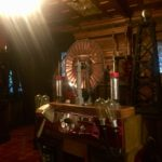 IMG E5672 150x150 - Winchester: The House That Ghosts Built - We Visit the Home with Directors the Spierig Brothers