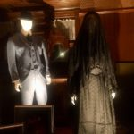 IMG E5687 150x150 - Winchester: The House That Ghosts Built - We Visit the Home with Directors the Spierig Brothers