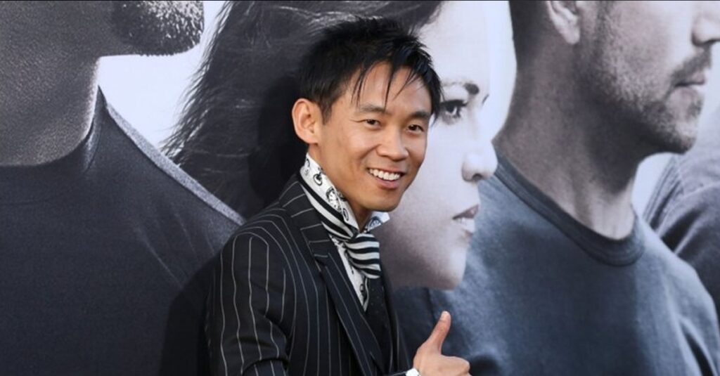 James Wan 1024x535 - Graham Denman's Ultimate Guide To Why You Should Be Excited To See MORTAL KOMBAT 2021