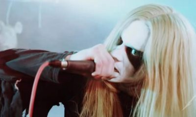 Lords of Chaos Dead 400x240 - Unrated Version of LORDS OF CHAOS Will Be Released on Blu-ray Next Month
