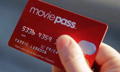 MoviePass 400x240 - MoviePass Now Producing Films with Neil Marshall's THE RECKONING