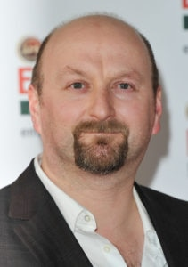 Neil Marshall 211x300 - MoviePass Now Producing Films with Neil Marshall's THE RECKONING