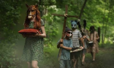 Pet Sematary 2018 400x240 - SXSW 2019: Midnight Films Announced and PET SEMATARY Will Close the Fest!