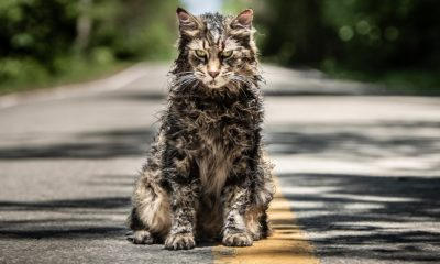 Pet Sematary FI 400x240 - 1 Huge Twist & 1 Major Reveal: Let's Dig into the Latest Trailer for PET SEMATARY