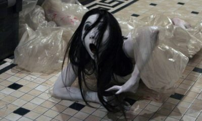 Ring vs Grudge 400x240 - THE GRUDGE Reboot Pushed Back Until 2020
