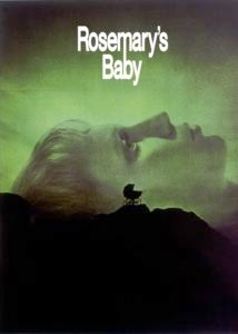 Rosemarys Baby 214x300 - ROSEMARY'S BABY Red Band Trailer Rings in 50th Anniversary