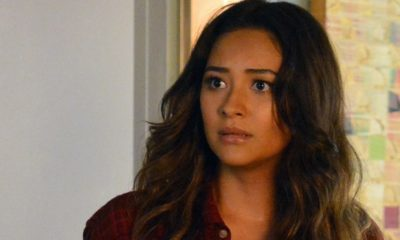 Shay Mitchell 400x240 - Shay Mitchell's THE POSSESSION OF HANNAH GRACE Possesses New Release Date