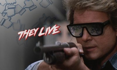 They Live 2 400x240 - John Carpenter Teases Matt Reeves' THEY LIVE 2