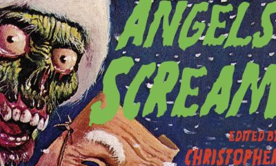 angelsscreambanner1200x627 400x240 - HARK! THE HERALD ANGELS SCREAM Review - Holiday Wrath Done Well