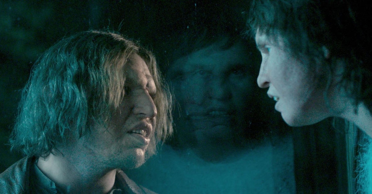 borderbanner1200x627 - We Take You Into LET THE RIGHT ONE IN Author's Next Film BORDER With an Exclusive Clip and Photo