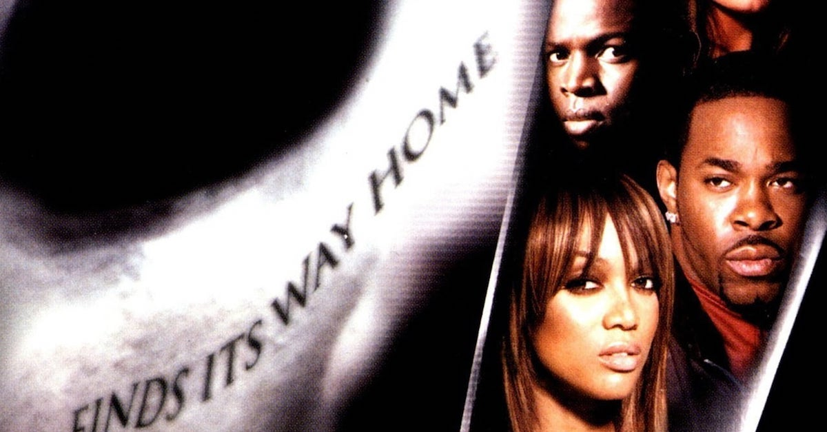 bwtfs halloween feature - Brennan Went to Film School: In Defense of HALLOWEEN: RESURRECTION