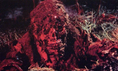 creepshowbanner 400x240 - Shudder Facebook Post Suggests CREEPSHOW TV Series is Coming Soon