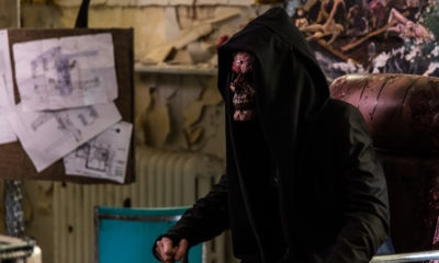 extremitybanner21200x627 400x240 - Dread Central Presents: Exclusive EXTREMITY Trailer Brings the Haunts!