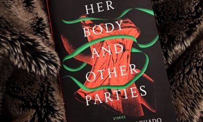 her Body 400x240 - FX Snags Rights to Horror Anthology Novel HER BODY AND OTHER PARTIES