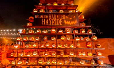 lahauntedhayridebanner1200x627 400x240 - Event Report: Los Angeles' Haunted Hayride Opens for 2019