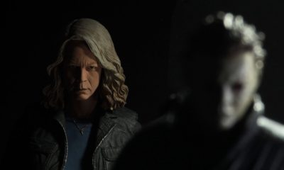 necahalloweenbanner 400x240 - NECA Confirms 2018 HALLOWEEN Laurie Strode Figure!