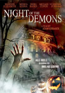 night of the demons 2010 poster horror movies 14104442 1200 1713 210x300 - Drinking With The Dread: A NIGHT OF THE DEMONS Gets Boozy!
