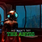 no mans sky the abyss13 1 150x150 - NO MAN'S SKY: THE ABYSS Halloween Update Dives Into The Ocean Depths
