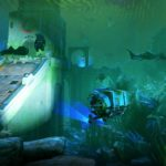 no mans sky the abyss14 1 150x150 - NO MAN'S SKY: THE ABYSS Halloween Update Dives Into The Ocean Depths