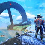 no mans sky the abyss9 1 150x150 - NO MAN'S SKY: THE ABYSS Halloween Update Dives Into The Ocean Depths