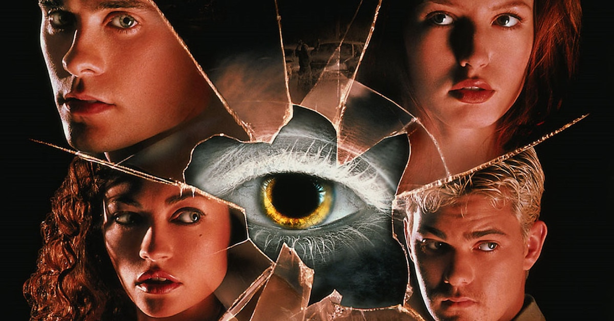 urbanlegendbanner1200x627 - 10 Horror Movies That Didn't Deserve Their Low Rotten Tomatoes Scores
