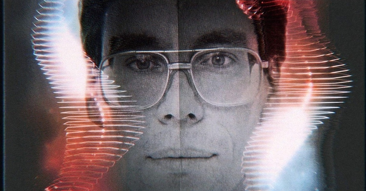 Bob Lazar - Documentary BOB LAZAR: AREA 51 & FLYING SAUCERS Promises the Truth is Out There