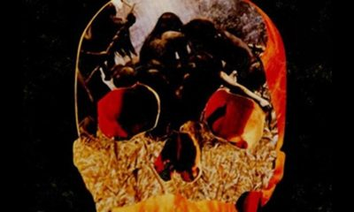 Cannibal Holocaust 400x240 - DREAD X: CANNIBAL HOLOCAUST/DEATHCEMBER Director Ruggero Deodato's Top 10 Genre Films