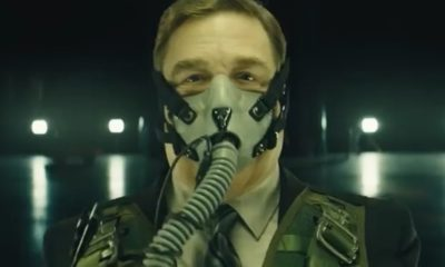Captive State 400x240 - Latest Trailer for CAPTIVE STATE is an Alien Invasion Nightmare!