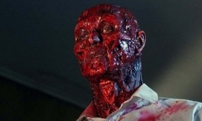 Frank Cotton 400x240 - Frank was Incestuous Necrophiliac in Clive Barker's 2014 Unmade HELLRAISER Remake