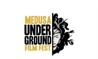 MUFF 400x240 - Inaugural MEDUSA UNDERGROUND FILM FESTIVAL in Vegas Announces First Wave of Programming